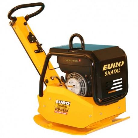 Euroshatal RP2413-50 Hatz