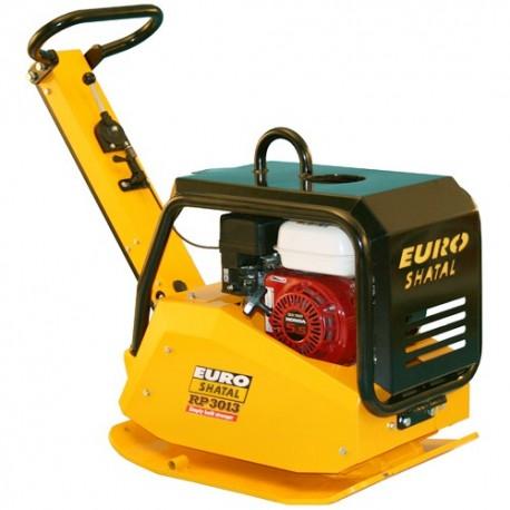 Euroshatal RP3013-50 Honda