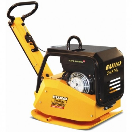 Euroshatal RP3013-50 E Hatz