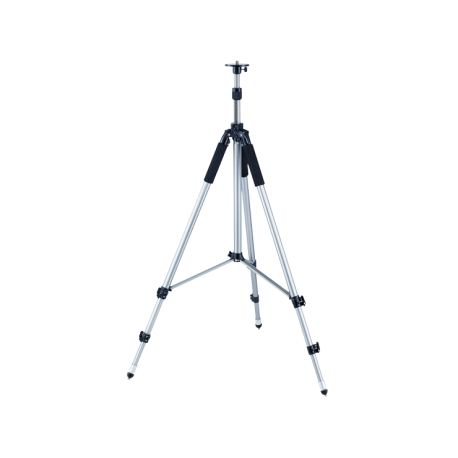Kurbelstativ FS 30-XS