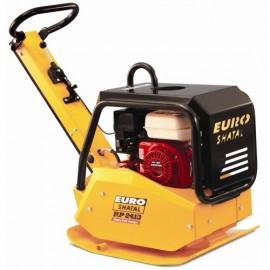 Euroshatal RP2413-50 Honda