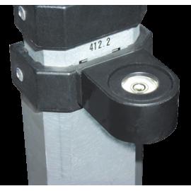 Dosenlibelle LR-7 für TN 14/15/15-0