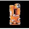Bau -und Ingenieurtheodolit FET 200