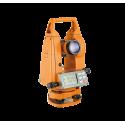 Elektronischer Theodolit FET 110