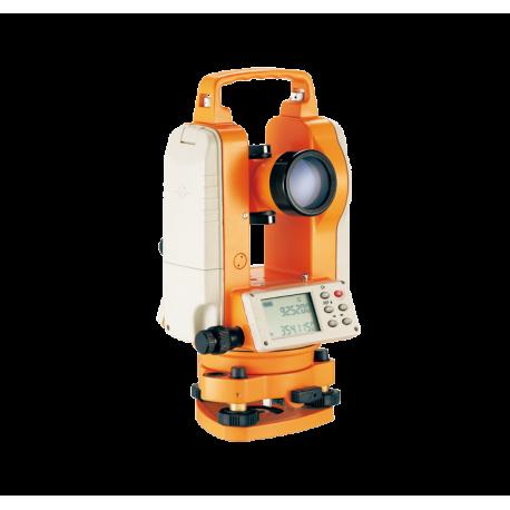 Elektronischer Theodolit FET 420K
