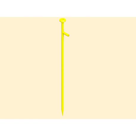 Orit Schnureisen/Pflasternadel WP-TE H - 800mm