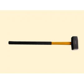Orit Vorschlaghammer SH5000-900