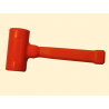 Orit BLH Kunststoff Schonhammer