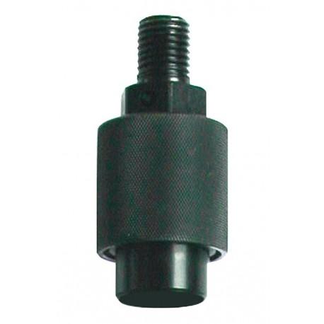 Adapter M18 auf M16
