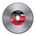 Turbo Fine cut 115mm - Premium