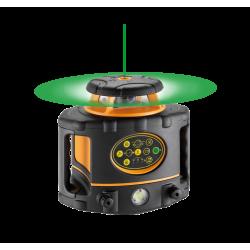FLG 260VA-Green