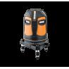 FL 70 Premium-Liner SP