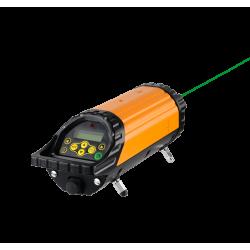 FKL-50 Green