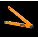 Elektronischer Winkelmesser A-Digit 75