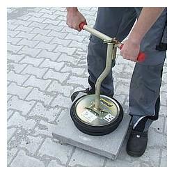 Vacuum-Handy VH