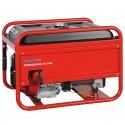 Stromgenerator ESE 406 HS-GT