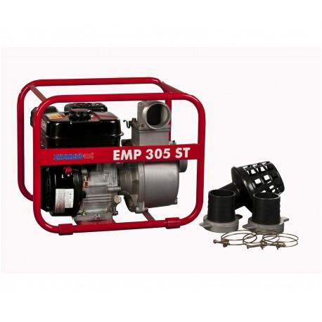 Generator de curent EMP 305 ST