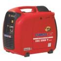 Stromgenerator ESE 2000 T Silent