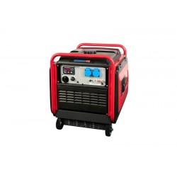 Stromgenerator ESE 3500 T Silent