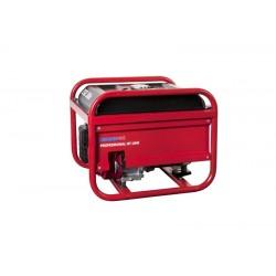 Stromgenerator ESE 306 HS-GT