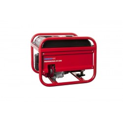 Stromgenerator ESE 406 HS-GT ES