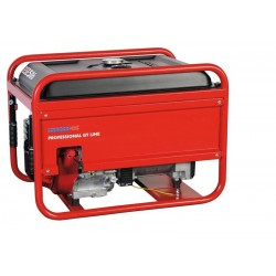 Stromgenerator 506 DHS-GT
