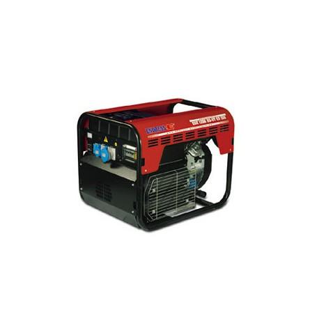 Generator de curent ESE 1206 HS-GT ES