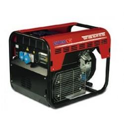 Generator de curent ESE 1206 DHS-GT ES