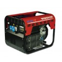Stromgenerator ESE 1206 DHS-GT ES