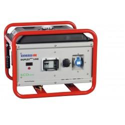 Stromgenerator ESE 306 HG-GT DUPLEX