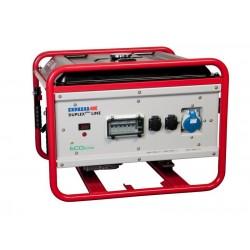 Stromgenerator ESE 406 HG-GT DUPLEX