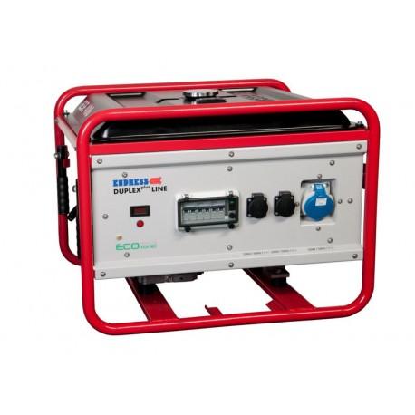 Generator de curent ESE 406 HG-GT ES DUPLEX