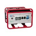 Stromgenerator ESE 406 HG-GT ES DUPLEX
