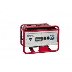 Stromgenerator ESE 506 HG-GT DUPLEX