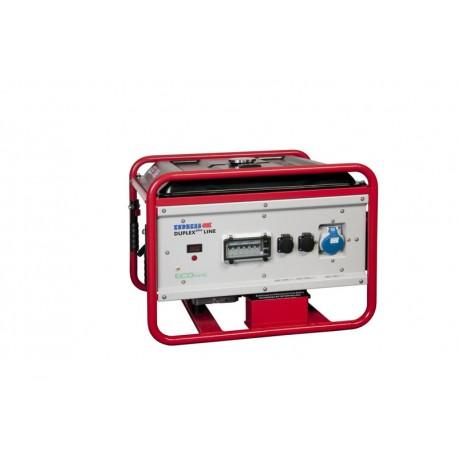 Generator de curent ESE 506 HG-GT DUPLEX