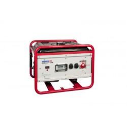 Stromgenerator ESE 606 DHG-GT DUPLEX