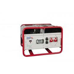 Stromgenerator ESE 1006 DSG-GT ES DUPLEX