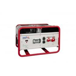 Stromgenerator ESE 1306 DSG-GT ES DUPLEX