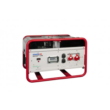 Generator de curent ESE 1306 DSG-GT ES DUPLEX