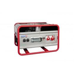 Stromgenerator ESE 1506 DSG-GT ES DUPLEX