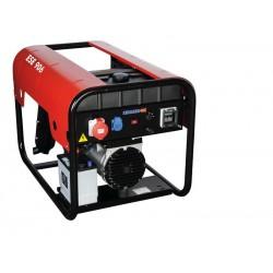 Stromgenerator ESE 906 LS ES Diesel
