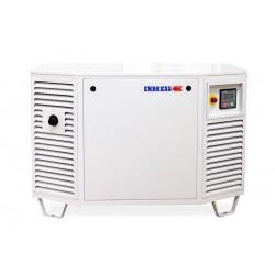 Stromgenerator ESE 808 GF - 127 / 220V