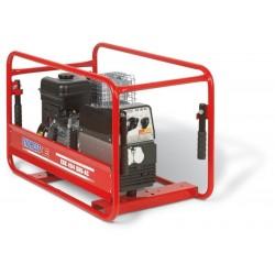 Stromgenerator ESE 404 SBS-AC