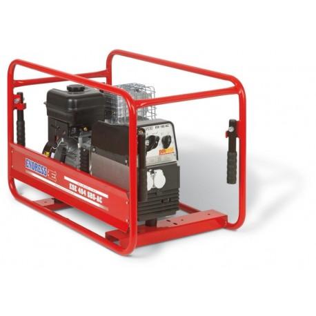 Generator de curent ESE 404 SBS-AC