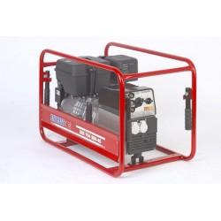 Stromgenerator ESE 704 SBS-AC