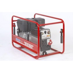 Stromgenerator ESE 804 SDBS-DC