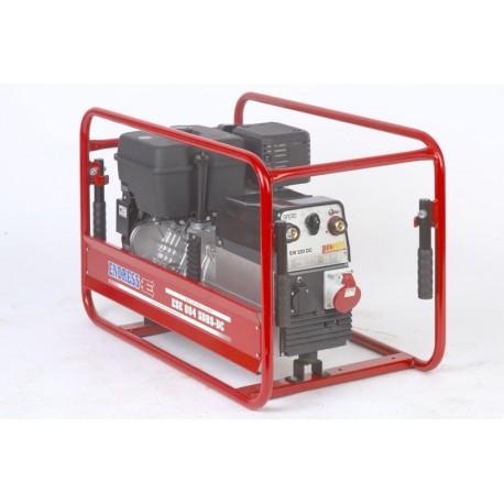 Generator de curent ESE 804 SDBS-DC