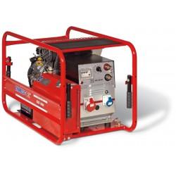 Stromgenerator ESE 1006 SDBS-DC ES