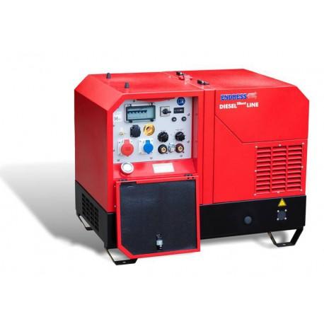 Generator de curent ESE 1008 SDHS-DC DI ES
