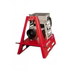 Stromgenerator EZG 25/2